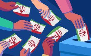 انتخابات ریاست جمهوری ۱۴۰۰ و شورای شهر مشهد